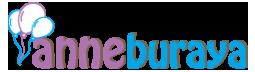 anneburaya.com